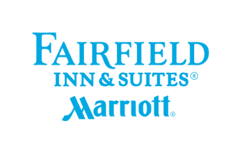 Marriott - Fairfield Inn & Suites