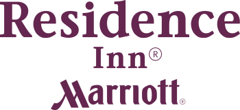 Marriott - Residence Inn
