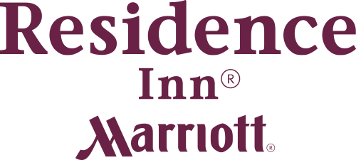 residence inn marriott